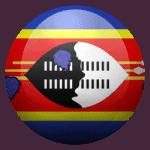 Légalisation Apostille Swaziland