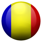 Légalisation Tchad