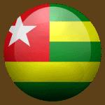 Légalisation Apostille Togo