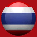 Légalisation Thaïlande
