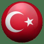Légalisation Apostille Turquie