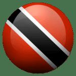 Légalisation Apostille Trinité et Tobago