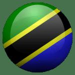 Légalisation Tanzanie
