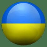 Légalisation Apostille Ukraine