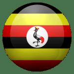 Légalisation Ouganda