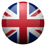 Légalisation Apostille Royaume Uni