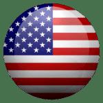 Légalisation Apostille États Unis