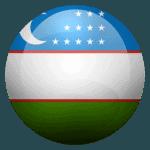 Légalisation Apostille Ouzbékistan