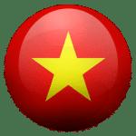 Légalisation Vietnam