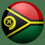 Légalisation Apostille Vanuatu