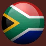 Légalisation apostille Afrique du Sud