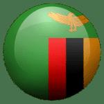 Légalisation Zambie