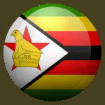 Légalisation Zimbabwe